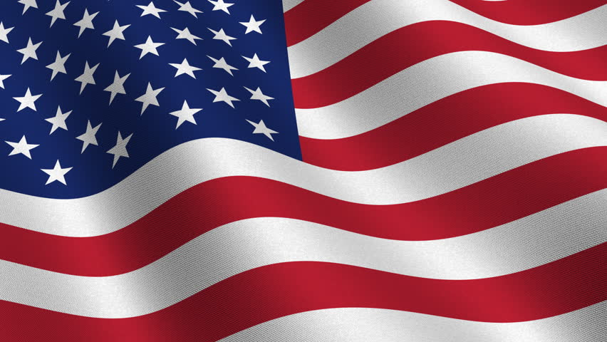 united states flag background koni polycode co
