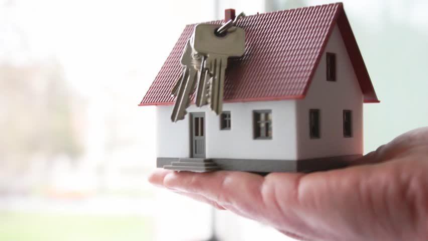 House Insurance With Business At Home