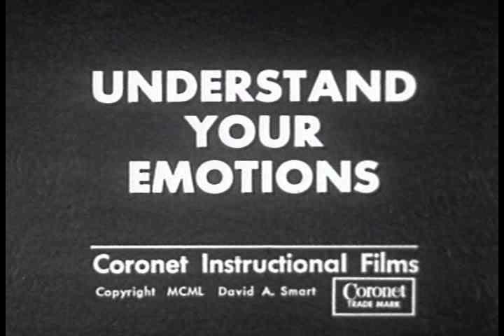Freen instructional teen videos consider