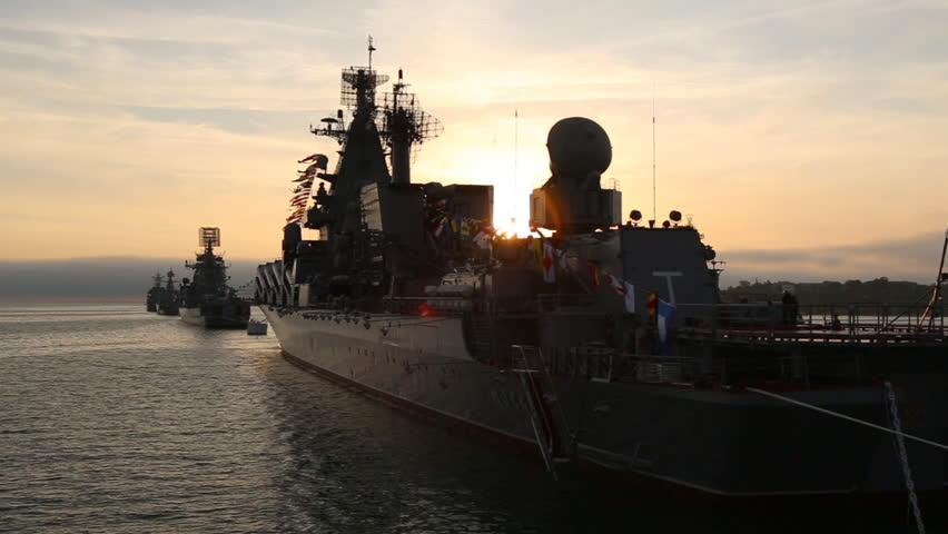 Header of anchor