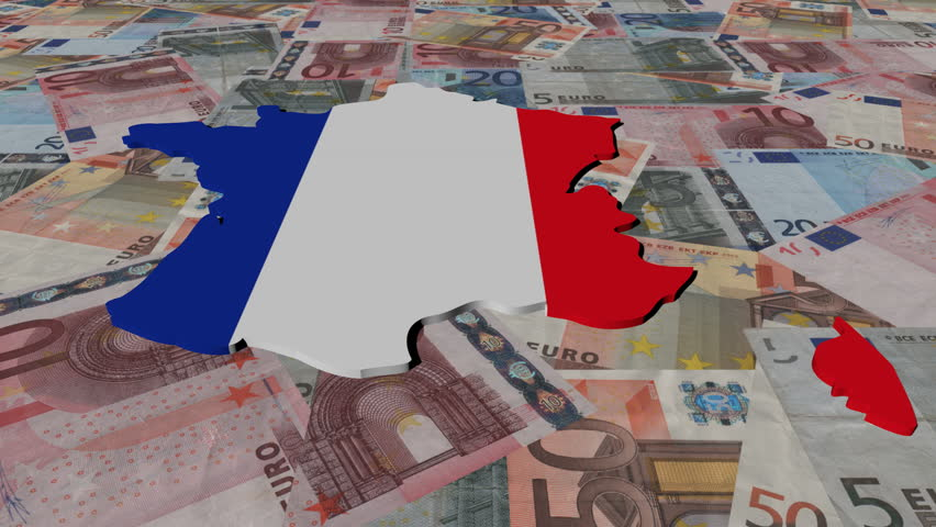 Italy map flag on scrolling euros animation stock footage video france map flag with graph on euros animation hd stock video clip gumiabroncs Choice Image