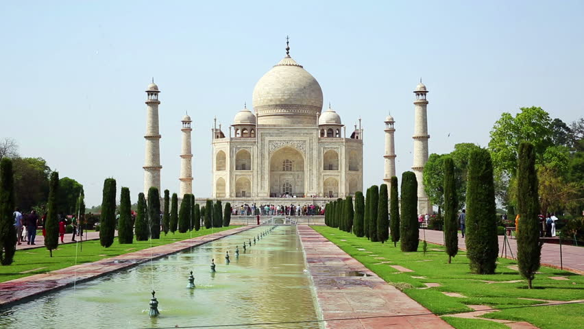 Image result for agra hd images