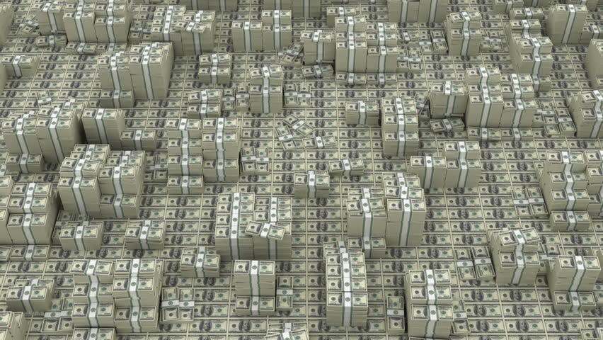 how to build a 1 million dollar tfsa
