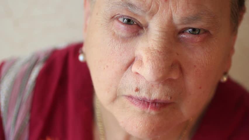 Женщин клипы старых