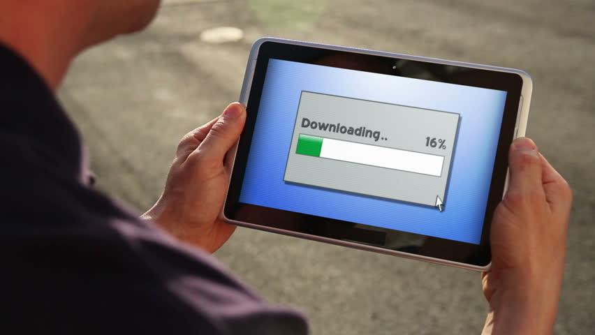 Upload Stock Video, Footage - Upload HD Video Clips   Bigstock