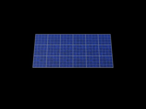 Photovoltaic Cell.