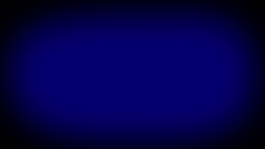 Snowflakes Blue LM01 Loop Animation | Shutterstock HD Video #5087534