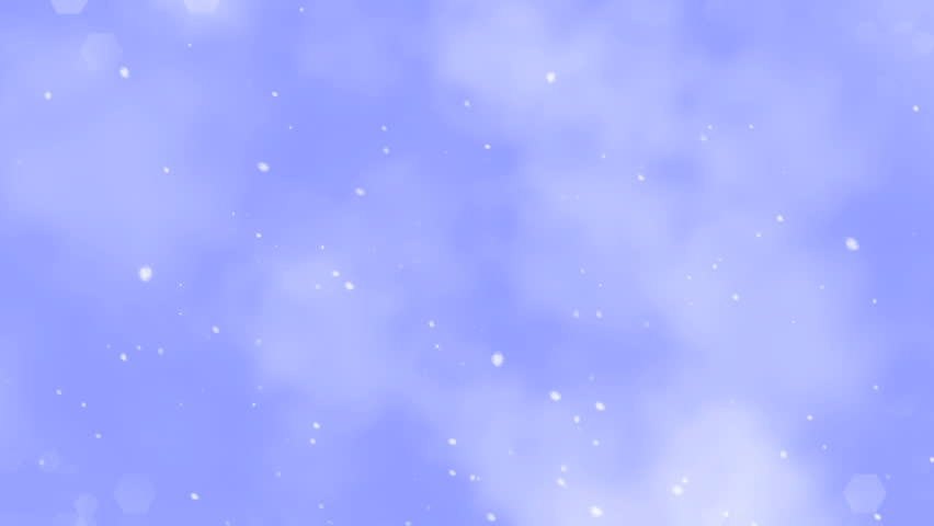 overlay background