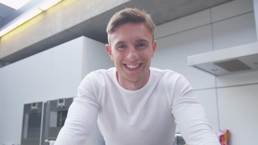 nederland webcamchat gay