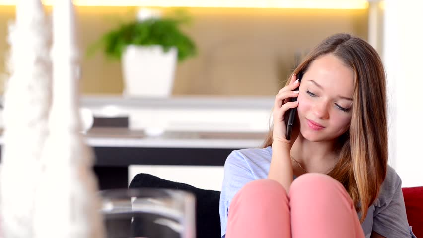 girl-talk-teen-penthouse-lois