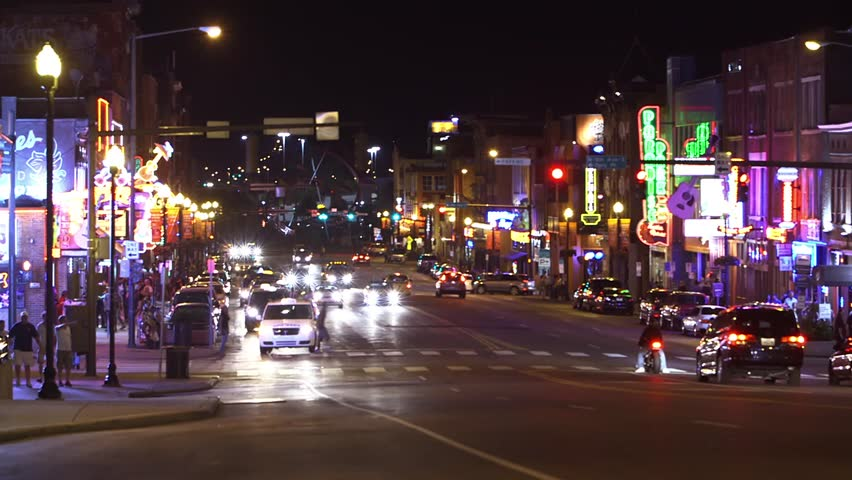 Image result for nashville strip