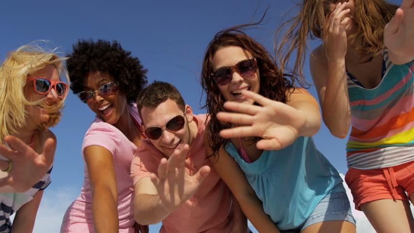 dating in social circle