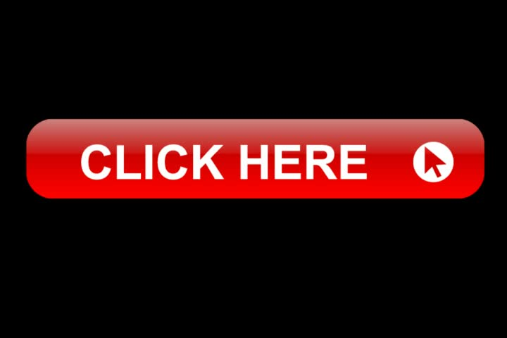 Click Here Button Stock Footage Video (100% Royalty-free) 545368 |  Shutterstock