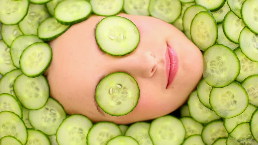 Image result for cucumber hd