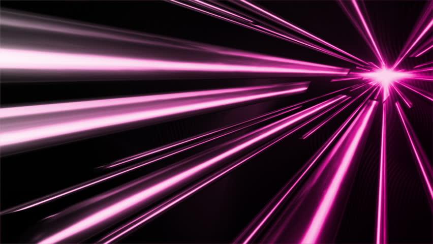 Fast Vortex Pink | Shutterstock HD Video #5523470