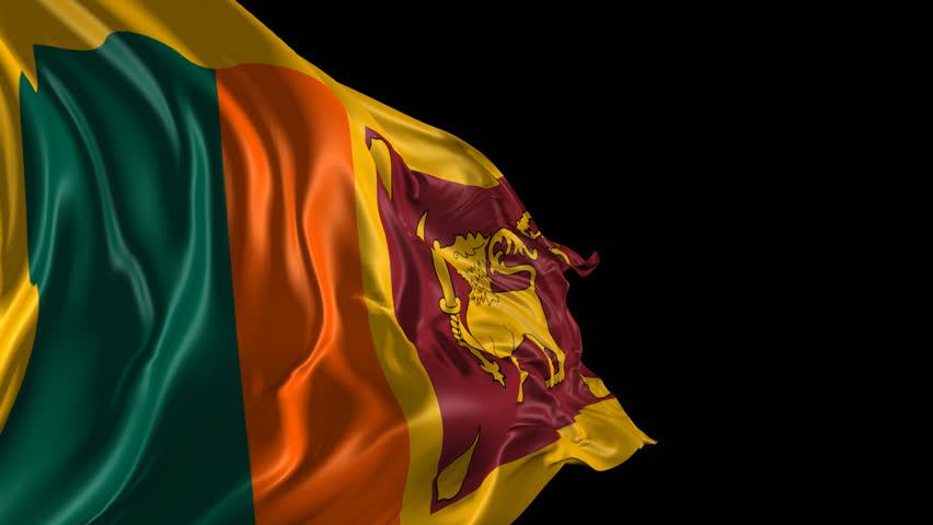 srilankan video chat