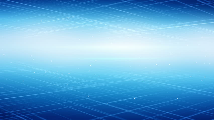 blue technology background pictures - photo #18