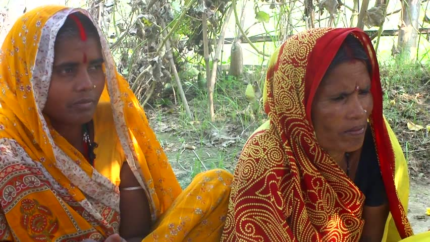 postion of women in india compared Social and economic status of tribal women north east india assign relatively higher position to tribe women were higher in percentage as compared to.