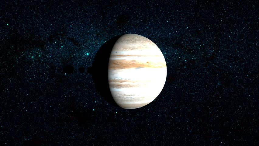 planet jupiter for kids - 852×480