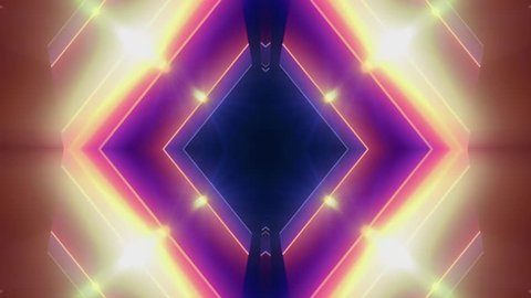 Looped footage for your event, concert, title, presentation, site, DVD, music videos, video art, holiday show, party, etc… Also useful for motion designers, editors and VJ s for led screens.