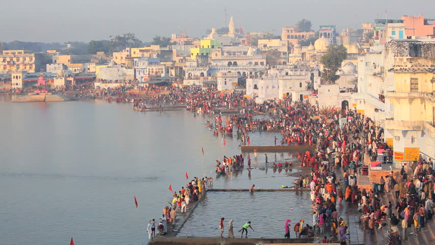 Ajmer stock video footage 4k and hd video clips shutterstock thecheapjerseys Choice Image