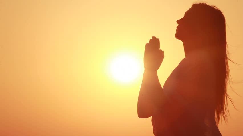 prayer #6473270