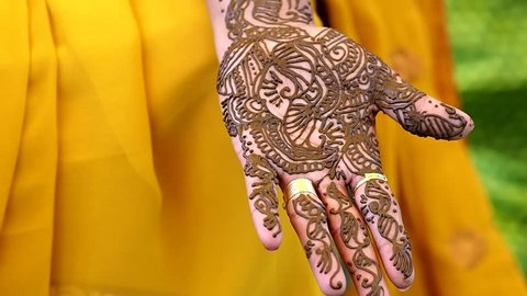 Tamil Wedding Stock Video Footage 4k And Hd Video Clips Shutterstock