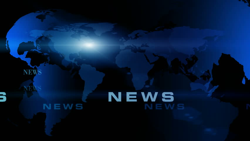 Stock video of news world maps background 11 1571413 shutterstock visually similar footage gumiabroncs Images