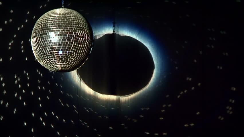 Shine Shining ball. #670540