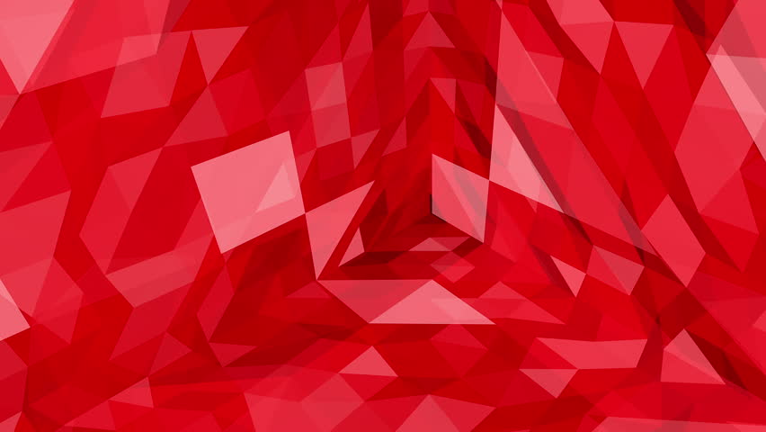 Abstract Background Of Texture Glass Stock Footage Video 100 Royalty Free 6753160 Shutterstock