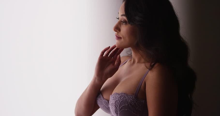 sexy mp4 video clip
