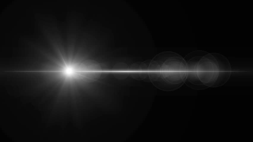 Clip 11164076 Stock Footage Optical Lighting Light Flare On A Dark Background Great For After Effects Just Change The Mode To on transparent shine