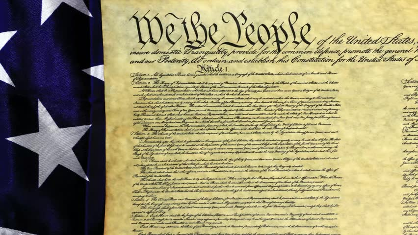 free speech cynthia in the constitution of united states essay Or prohibiting the free exercise the freedom of speech  on the first amendment in the united states' constitution this essay does include many.