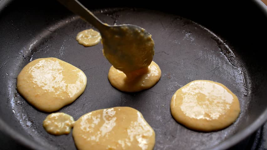 Stack of pancakes stock video footage 4k and hd video clips stack of pancakes stock video footage 4k and hd video clips shutterstock ccuart Image collections