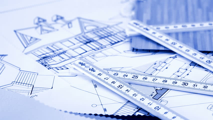 samples of architectural materials plastics metric folding ruler pencil and architectural drawings of - Architectural Drawings Of Modern Houses