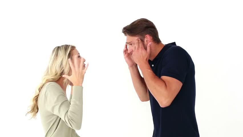 Rüyada Eski Sevgilinin Gelip Barışmak İstemesi