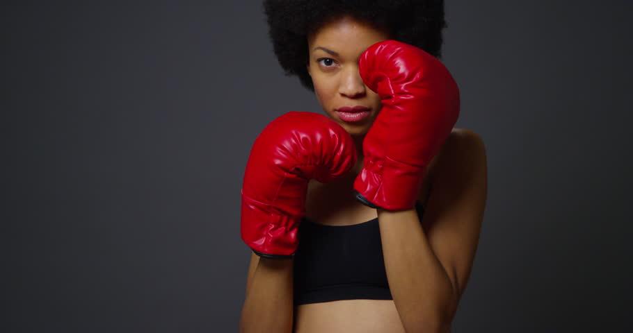 Image result for boxing gloves athlete