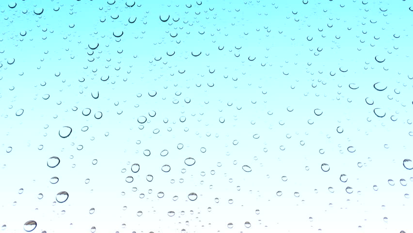 Oil Bubbles Form Interesting Liquid Patterns Stock Footage Video ...