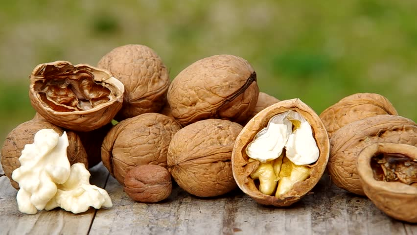Image result for Walnuts Images hd