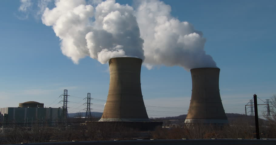 write essay introduce yourself Short essay on nuclear pollution and nuclear waste management