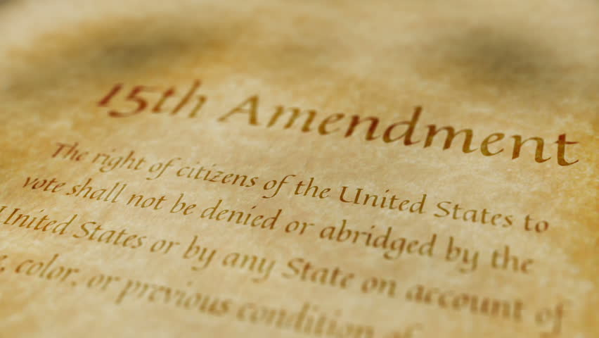 u. s. constitution amendment essay Order instructions constitutional amendment exercise (15 points) create your own 28th amendment to the united states constitution write an amendment.