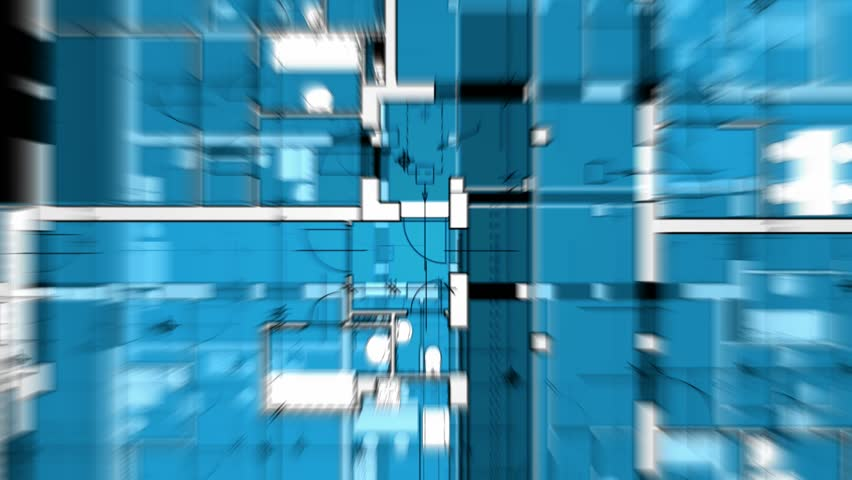 Data glitch 067 digital video malfunction loop stock footage abstract blueprint animation for your business hd stock video clip malvernweather Choice Image
