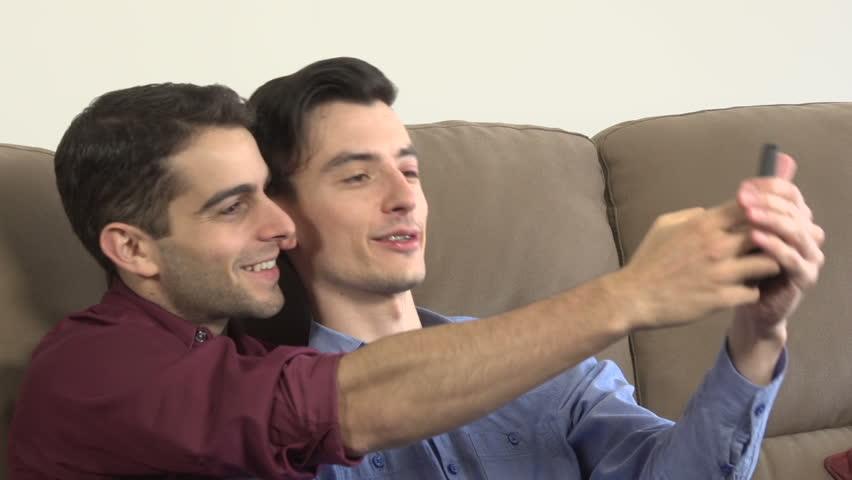 Gay males videos