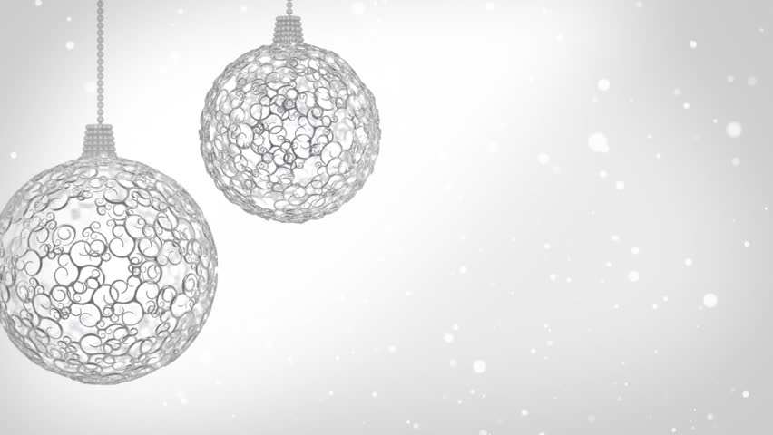 white christmas decorations with christmas vidos de stock 100 libres de droit 8009590 shutterstock