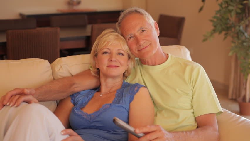 Most Reliable Seniors Online Dating Sites No Pay