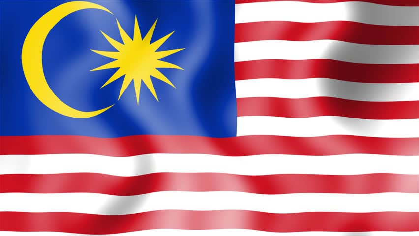 Image result for malaysian flag
