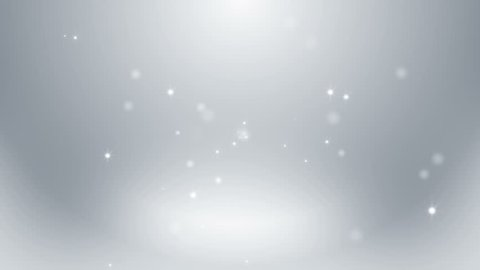 8 Clean 4K White Soft Backgrounds Pack .Loopable