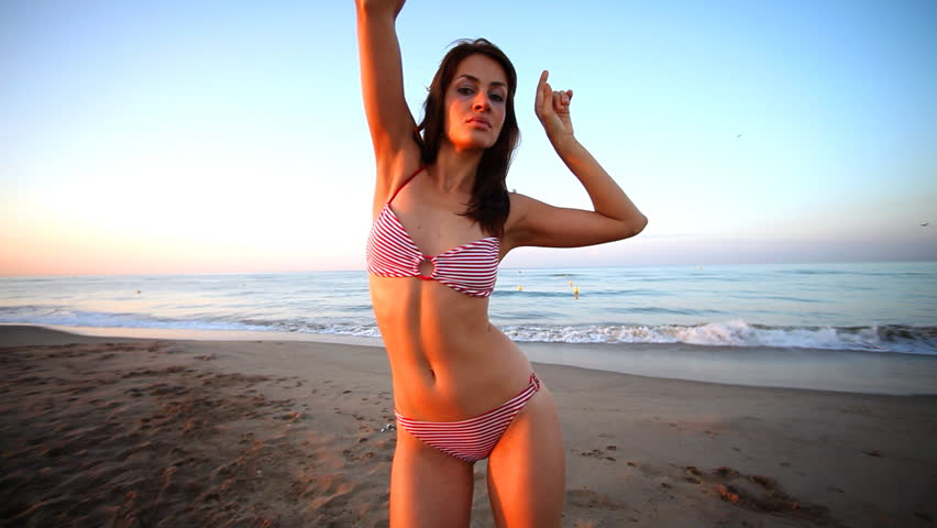 Teen Nude Dance Hd