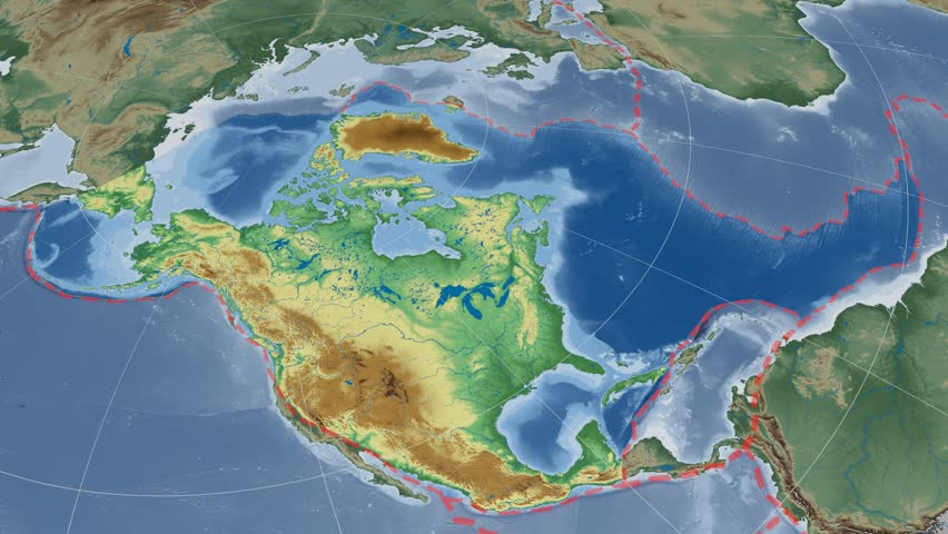 plate tectonics and data page The young scientists who led the plate tectonics revolution 50 years ago showed how asking the right questions and having access to a wide range of shared data could open doors to an entirely new understanding of our planet.
