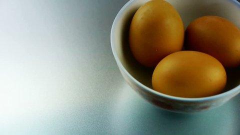 eggs in a bowl. gh2_01888